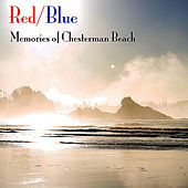 Memories of Chesterman Beach by Red