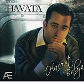 Havata by Harout Balyan