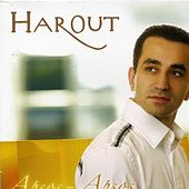 Apsos-Apsos by Harout Balyan
