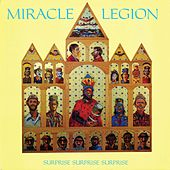 Surprise Surprise Surprise by Miracle Legion