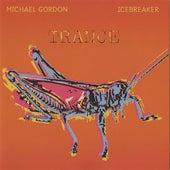 Trance by Michael Gordon