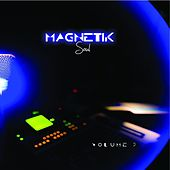 Magnetik Soul, Vol. 7 (70's Soul Music Rare Tracks) by Various Artists