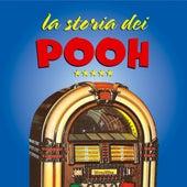 La storia dei Pooh by Pooh