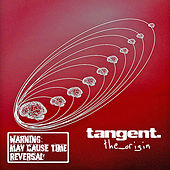The Origin by The Tangent