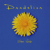 Dandelion by Steve Weeks