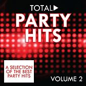 Total Party Hits, Vol. 2 by Various Artists