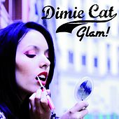 Glam! by Dimie Cat