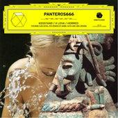 Kegstand / X Lova / Horreo by Panteros666