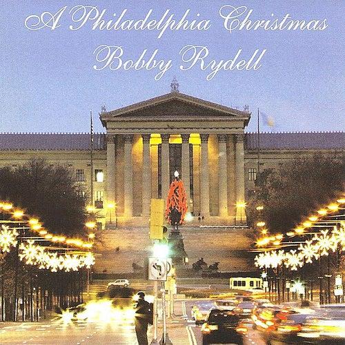 A Philadelphia Christmas by Bobby Rydell