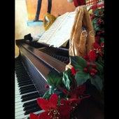 A Christmas Prayer by Bobby Hamilton
