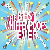 The Best Whiffenpoofs Ever by The Whiffenpoofs