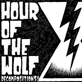 Decompositions Vol. I by Hour of the Wolf