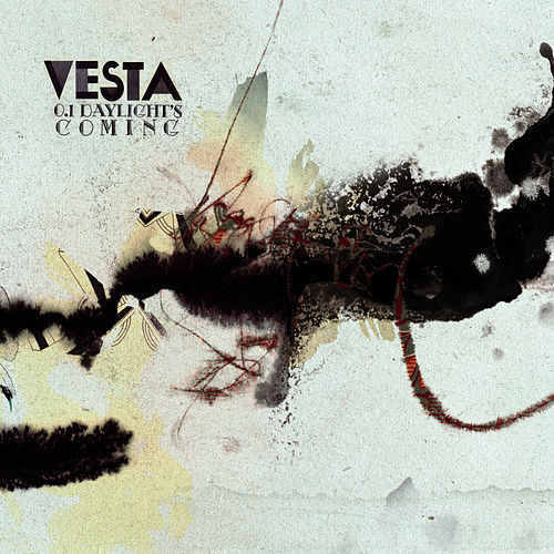 0.1 Daylight's Coming by Vesta