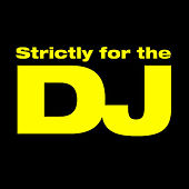 Strictly For The DJ - Volume One by Various Artists