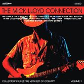 The Blues Side of Country by Various Artists