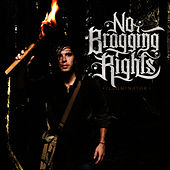 Illuminator by No Bragging Rights