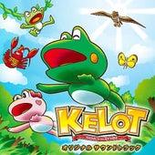 Pachi-slot Kelot Original Soundtrack by Yamasa Sound Team