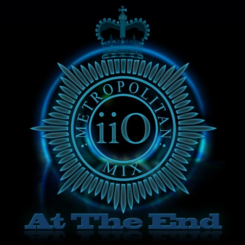 At the End (Metropolitan Mix) by iio