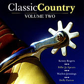 Classic Country Volume 2 by Various Artists
