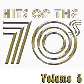 Hits Of The 70's Volume 2 von Various Artists
