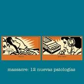 12 Nuevas Patologías by Massacre