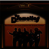 Biggest Hits Live von The Dramatics