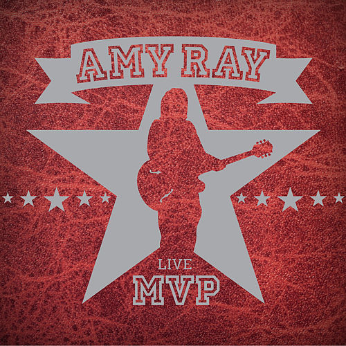 MVP Live by Various Artists
