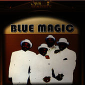 Live in Washington DC by Blue Magic