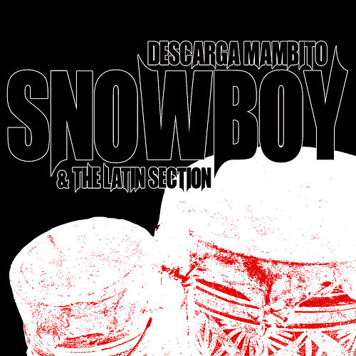 Descarga Mambito by Snowboy