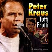 Tutti Frutti by Peter Kraus