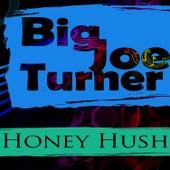 Honey Hush by Big Joe Turner