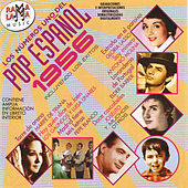 Los Números Uno Del Pop Español 1956 by Various Artists