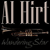 Wandering Star by Al Hirt