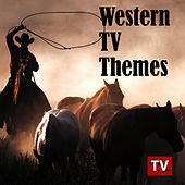 Western TV Themes by The TV Theme Players