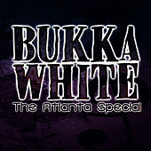 The Atlanta Special by Bukka White