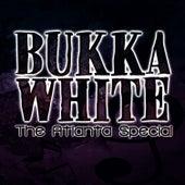 The Atlanta Special by Bukka White