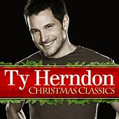 Christmas Classics by Ty Herndon