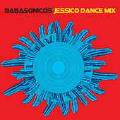 Jessico Dancemix by Babasónicos