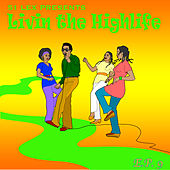 Living The Highlife ep 9 by Various Artists