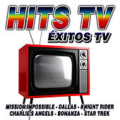 Hits TV. Exitos TV by The Starlight Orchestra