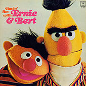 Sesame Street: Havin' Fun With Ernie & Bert by Various Artists