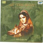 Inhi Logon Ne by Various Artists