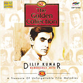 T G C Dilip Kumarvmemorable Hits by Various Artists