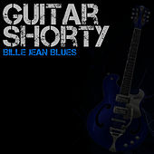 Billie Jean Blues by Guitar Shorty