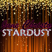 Stardust by June Christy