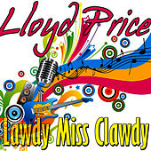 Lawdy Miss Clawdy by Lloyd Price