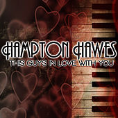 This Guys In Love With You by Hampton Hawes