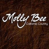 California Country by Molly Bee