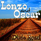 Dixie Road by Lonzo & Oscar