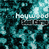 Soul Cargo by Leon Haywood